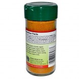 [Frontier Natural Products] Herbs & Spices Curry Powder  At least 95% Organic