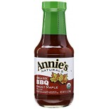 [Annie`S Naturals] Bar-B-Que Sauces Smokey Maple