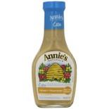 [Annie`S Naturals] Vinaigrettes Honey Mustard, LF