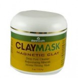 [Zion Health]  Deep Pore Clnsr Claymask