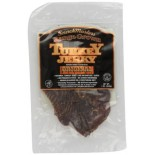 [Snack Masters] All Natural Range Grown Turkey Jerky Original