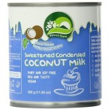 [Nature`S Charm]  Swtnd Condensed Coconut Milk