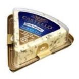 [Rosenborg Castello]  Blue Chs Extra Creamy