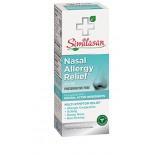 [Similasan]  Nasal Allergy Relief, mist