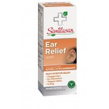 [Similasan]  Ear Relief