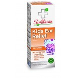 [Similasan]  Kid`s Ear Relief