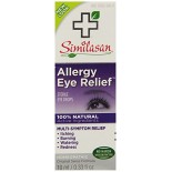 [Similasan] Eye Drops Allergy Eye Relief