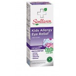 [Similasan]  Kids Allergy Eye Relief