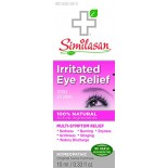 [Similasan]  Eye Drops, Irritated Eye Relief