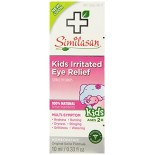 [Similasan]  Kids Irritated Eye Relief