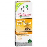 [Similasan]  Eye Drops, Aging Eye Relief
