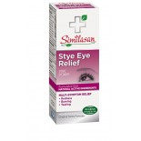 [Similasan]  Stye Eye Relief