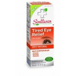 [Similasan]  Tired Eye Relief, Multi Symptom