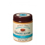 [Barney Butter] Bare, All Natural Barney Butter Smooth