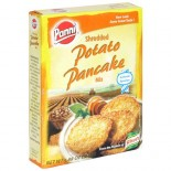 [Panni] German Specialties-Condiments/Misc Potato Pancake