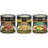 [Better Than Bouillon] Natural Products Soups/Broths Seasoned Vegetable Base