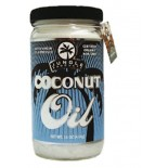 [Jungle Products] Oils Coconut, Extra Virgin  At least 95% Organic