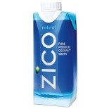 [Zico] Coconut Water Natural