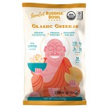 [Lesser Evil] Buddha Bowl Popcorn Classic Cheddah