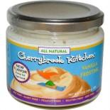 [Cherrybrook Kitchen] Frostings Vanilla, Ready To Spread