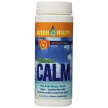 [Natural Vitality] Natural Calm Orange