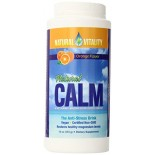 [Natural Vitality] Natural Calm Orange