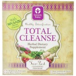 [Genesis Today]  Total Cleanse Kit
