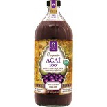 [Genesis Today]  Acai 100  At least 95% Organic