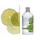 [Hint Essence Water]  Lime Essence