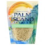 [Palm Island] Premium Sea Salt Bamboo Jade