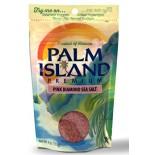 [Palm Island] Premium Sea Salt Pink Diamond