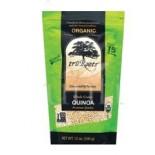 [Tru`Roots]  Quinoa, Whole Grain  At least 95% Organic