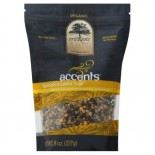[Tru`Roots]  Accents, Sprouted Lentil Trio  100% Organic
