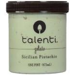 [Talenti Gelato E Sorbetto] Gelato Sicilian Pistachio
