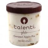 [Talenti Gelato E Sorbetto] Gelato Caramel Apple Pie
