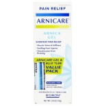 [Boiron] Personal Care Products Arnicare Gel, MDT Value Pack
