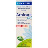 [Boiron] Personal Care Products Arnicare Gel, Value Size