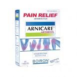 [Boiron] Remedies Arnicare Arthritis
