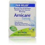 [Boiron] Remedies Arnicare Pain Relief