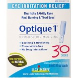 [Boiron] Eye Irritation Optique I Eye Drops