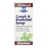 [Boericke & Tafel, Inc.] Tonics & Syrups Cough & Bronchial Syrup