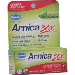 [Hylands Homeopathic Remedies] Arnica Products Arnica 30X