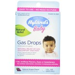 [Hylands Homeopathic Remedies] Remedies For Children Baby Gas Drops