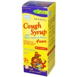 [Hylands Homeopathic Remedies] Remedies For Children Cough Syrup w/ Honey