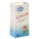 [Hylands Homeopathic Remedies] Cough & Cold Combinations Cough