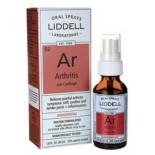 [Liddell]  Arthritis Formula