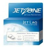 [Global Source]  JetZone Jet Lag Remedy