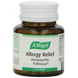 [A Vogel]  Allergy Relief Tablets