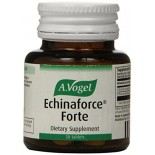 [A Vogel]  Echinaforce Forte Triple Strength