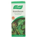 [A Vogel]  Bronchosan Drops